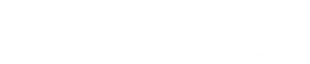 Indigo Road Entertainment